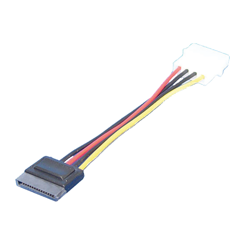 Logilink Serial ATA Cable 30 cm