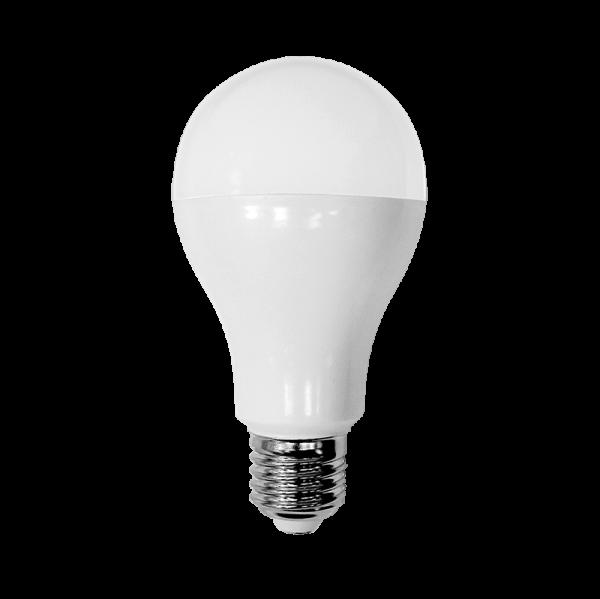 Sigma Light – LED-Lampe