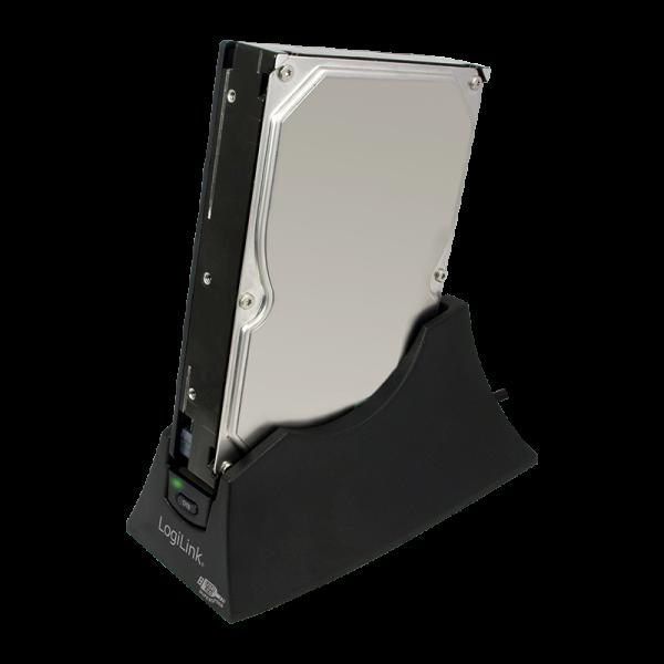 Adapter USB 3.0 zu SATA