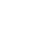 Logo Itbusinessaward