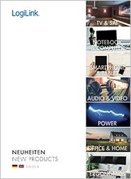 flyer_neuheiten2018_Q3_LL
