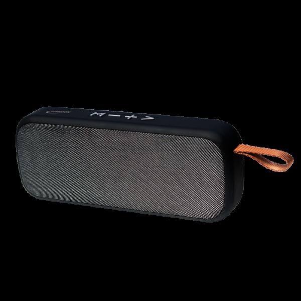 Kabelloser Bluetooth Lautsprecher