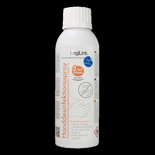 Handdesinfektionsspray, 150 ml