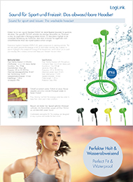 flyer_headset