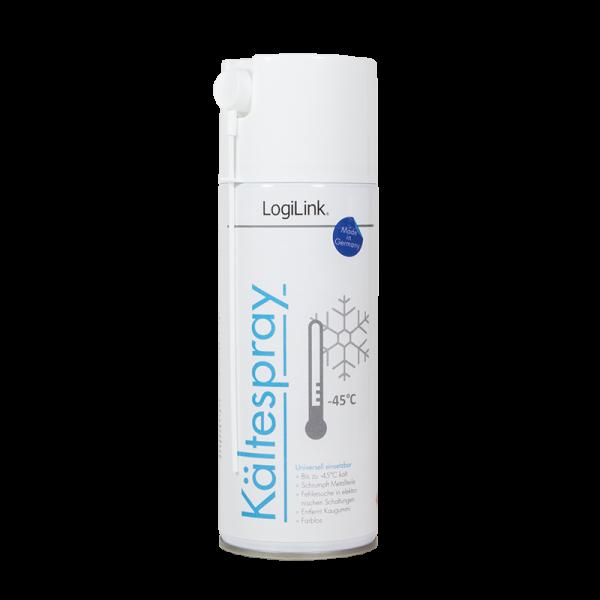 Kältespray (400 ml)