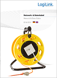 flyer_datenkabel