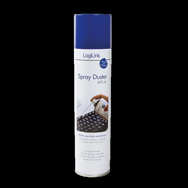 Druckluft Reinigungsspray (400 ml)